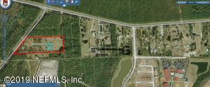 Photo of 4445 County Road 210 W, St Johns, Fl 32259 - MLS# 1019180