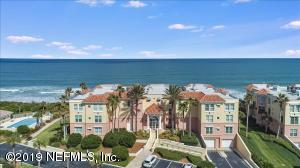 Photo of 240 Serenata Dr, #812, Ponte Vedra Beach, Fl 32082 - MLS# 1018367