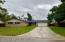 674 BOWIE BLVD, ORANGE PARK, FL 32073