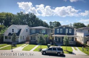 Photo of 2872 Green St, Jacksonville, Fl 32205 - MLS# 1010237