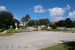 Photo of 1731 Forest Lake Cir, 3, Jacksonville, Fl 32225 - MLS# 1019354