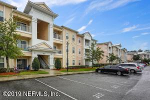 Photo of 4998 Key Lime Dr, 301, Jacksonville, Fl 32256 - MLS# 1019398