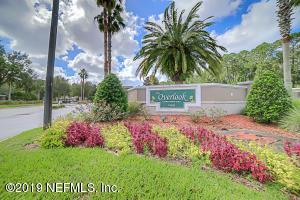 Photo of 10550 Baymeadows Rd, 1023, Jacksonville, Fl 32256 - MLS# 1019637