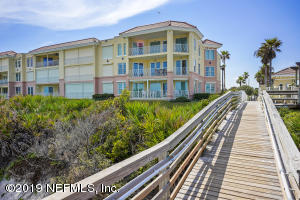 Photo of 110 S Serenata Dr, 421, Ponte Vedra Beach, Fl 32082 - MLS# 1019534