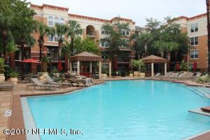 Photo of 10435 Mid Town Pkwy, 244, Jacksonville, Fl 32246 - MLS# 1019736
