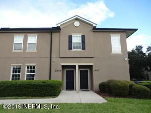 Photo of 12301 Kernan Forest Blvd, 2808, Jacksonville, Fl 32225 - MLS# 1019602