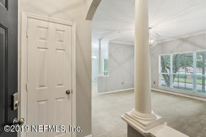 Photo of 7800 Point Meadows Dr, 123, Jacksonville, Fl 32256 - MLS# 1019747