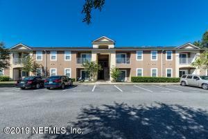Photo of 6935 Ortega Woods Dr, 5-1, Jacksonville, Fl 32244 - MLS# 1019679