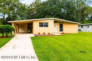 Avondale Property Photo of 1032 Busac Ave, Jacksonville, Fl 32205 - MLS# 1019864