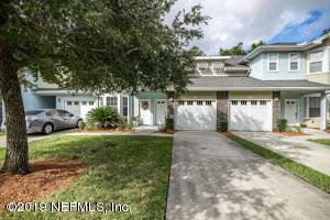 Photo of 96135 Stoney Dr, 1904, Fernandina Beach, Fl 32034 - MLS# 1020132