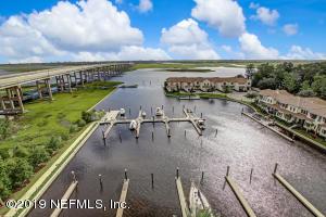 Photo of 14402 Marina San Pablo Pl, 701, Jacksonville, Fl 32224 - MLS# 1018967