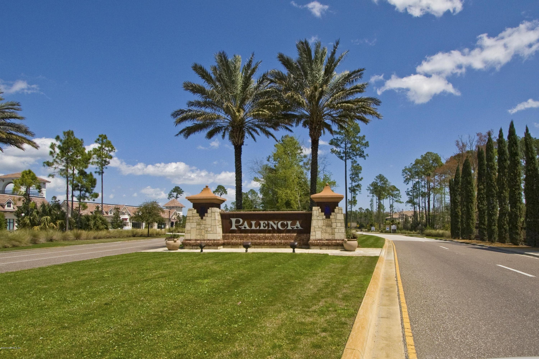 153 Costa Blanca Rd St Augustine, FL 32095