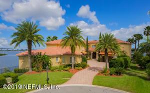 Photo of 1297 Delfino Dr, Jacksonville, Fl 32225 - MLS# 1020939