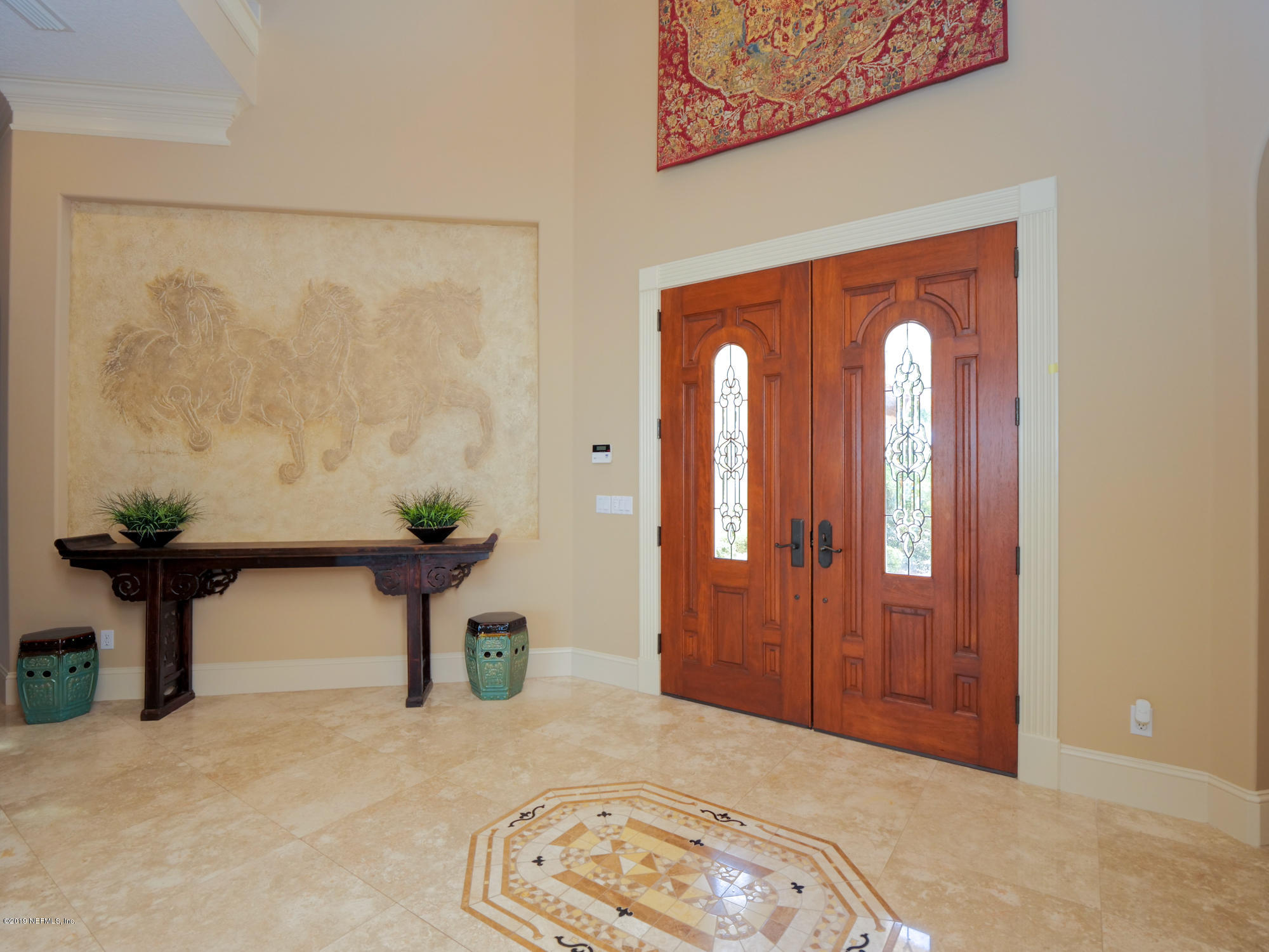 Image 14 of 89 For 1297 Delfino Dr
