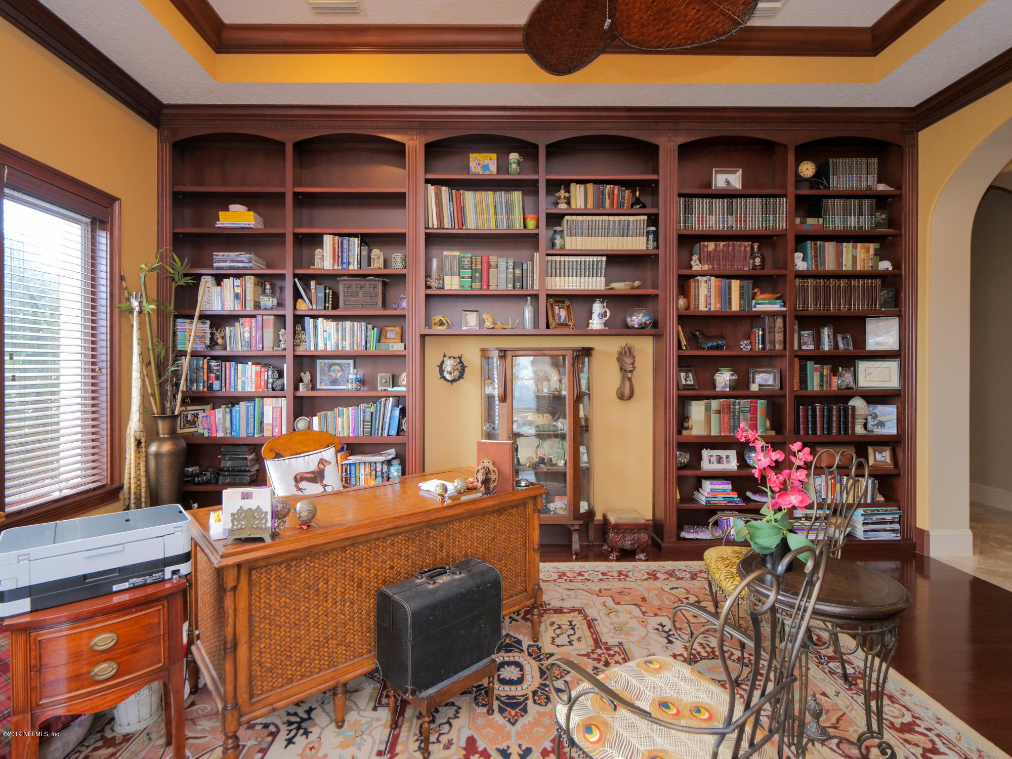 Image 24 of 89 For 1297 Delfino Dr