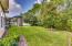 242 HOWLAND DR, PONTE VEDRA, FL 32081