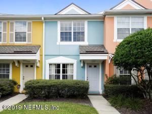 Photo of 12311 Kensington Lakes Dr, 505, Jacksonville, Fl 32246 - MLS# 1020077