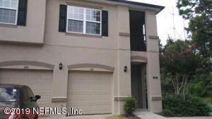 Photo of 12301 Kernan Forest Blvd, 406, Jacksonville, Fl 32225 - MLS# 1020080