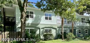 925 SEMINOLE RD, ATLANTIC BEACH, FL 32233
