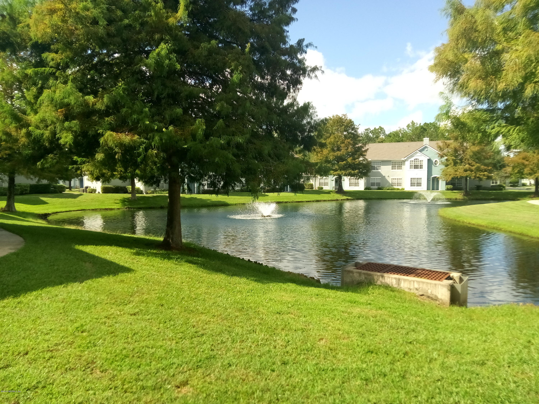 1717 County Road 220 #2108 Fleming Island, FL 32003