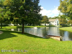 Photo of 1717 County Road 220, 2108, Fleming Island, Fl 32003 - MLS# 1020146