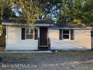 Avondale Property Photo of 5537 Plymouth St, Jacksonville, Fl 32205 - MLS# 1020168