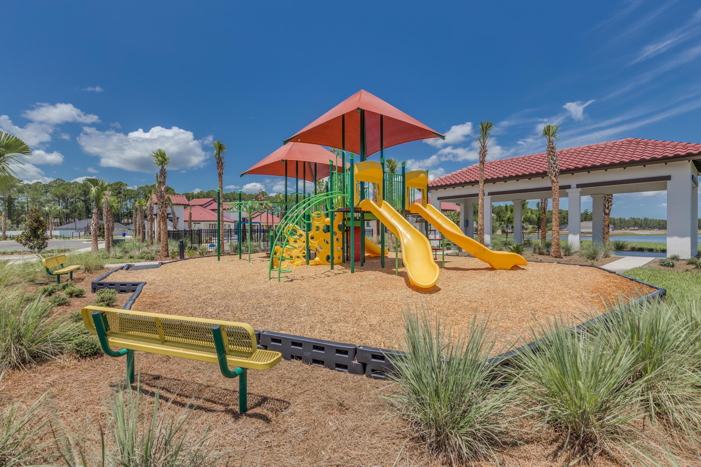 276 Midway Park Dr