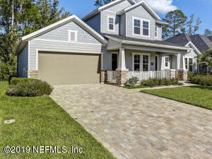 Photo of 8631 Homeplace Dr, Jacksonville, Fl 32256 - MLS# 1020342