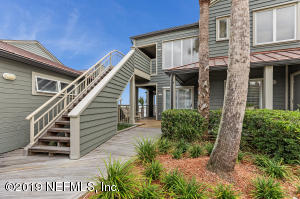 Welcome home to this beautiful first floor condo with everything conveinently located on one floor.