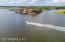 1297 DELFINO DR, JACKSONVILLE, FL 32225