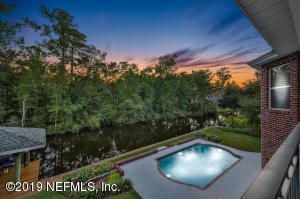 Photo of 2610 Sims Cove Ln, Jacksonville, Fl 32223 - MLS# 1020041