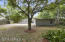 2767 BIRCHWOOD DR, ORANGE PARK, FL 32073