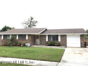 Photo of 4242 Huntington Forest Blvd, Jacksonville, Fl 32257 - MLS# 1019003