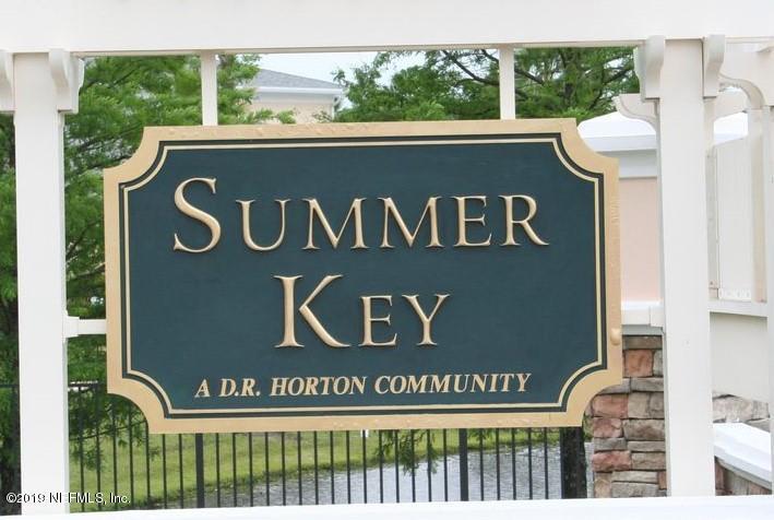 4932 Key Lime Dr #203 Jacksonville, FL 32256