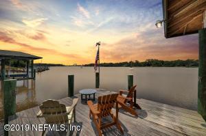 Photo of 1400 Aiken Ave, Jacksonville, Fl 32207 - MLS# 999483