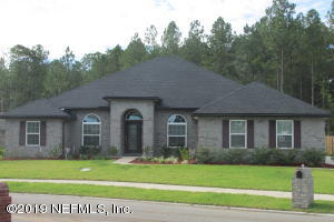 Photo of 11110 Stirling Ct, Jacksonville, Fl 32221 - MLS# 1020629