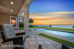 Photo of 1299 Sunset View Ln, Jacksonville, Fl 32207 - MLS# 1021461