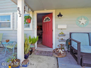 832 CAVALLA RD, ATLANTIC BEACH, FL 32233