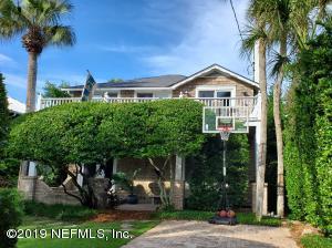 1174 BEACH AVE, ATLANTIC BEACH, FL 32233