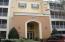 9831 DEL WEBB PKWY, 3305, JACKSONVILLE, FL 32256