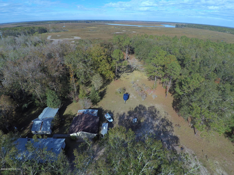 16567 Yellow Bluff Rd