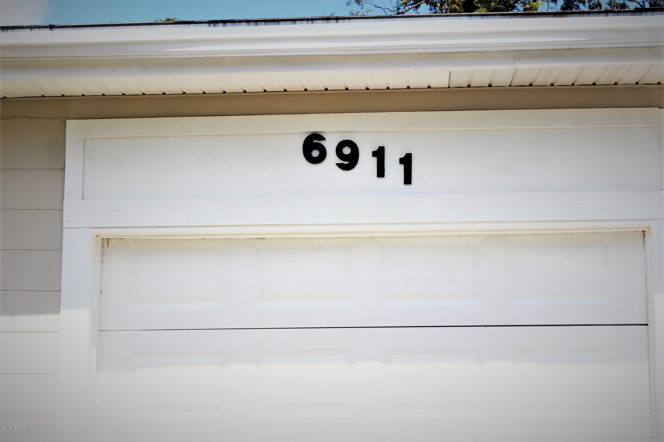 6911 May Apple Rd