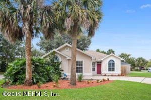 1114 SANDPIPER LN E, ATLANTIC BEACH, FL 32233
