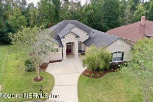 3347 TETTERSALL DR, GREEN COVE SPRINGS, FL 32043