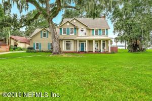 Photo of 13056 Mandarin Rd, Jacksonville, Fl 32223 - MLS# 1021489