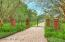 13056 MANDARIN RD, JACKSONVILLE, FL 32223