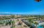 Unit 411 best balcony views ever