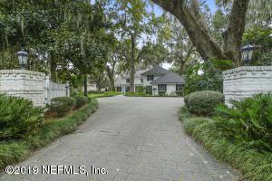 Photo of 13766 Mandarin Rd, Jacksonville, Fl 32223 - MLS# 1021923