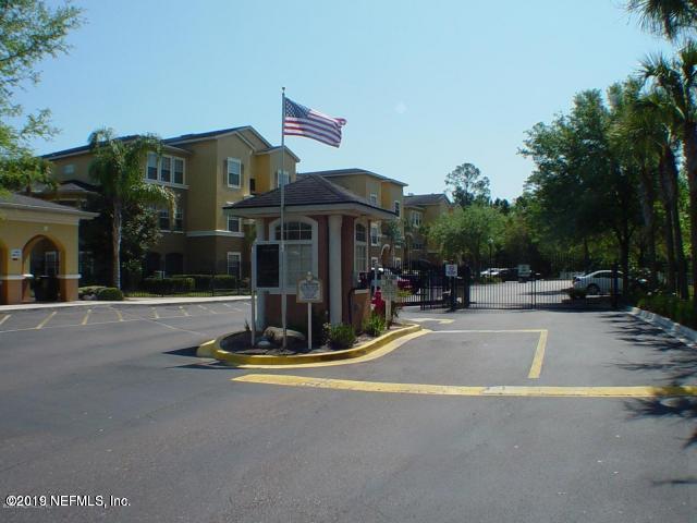 3591 S #111 Kernan Blvd Jacksonville, Fl 32224