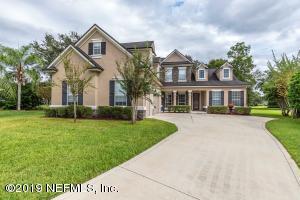 Photo of 904 Liatris Loop, Jacksonville, Fl 32259 - MLS# 1027095